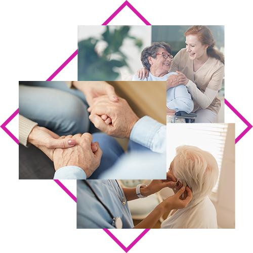 Pflegeleistungen-Intro-Amor-Pflegedienst
