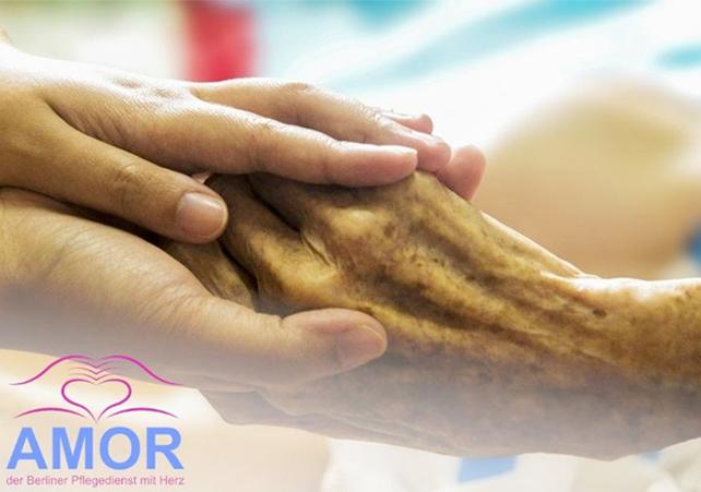 Pflegeleistungen-weitere-Themen-Amor-Pflegedienst