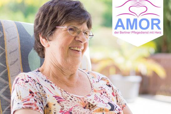 Amor-Pflegedienst-Kundenrezension-Neu
