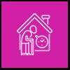 Behandlungspflege-Dauer-icons-Amor-Pflegedienst