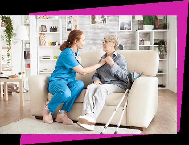 Behandlungspflege-was-ist-das-Neu-Amor-Pflegedienst