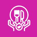 Grundpflege-Ernaehrung-icon-Amor-Pflegedienst