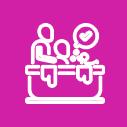 Grundpflege-Koerperpflege-icon-Amor-Pflegedienst