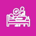 Grundpflege-Kommunikation-icon-Amor-Pflegedienst