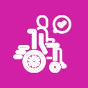 Grundpflege-Mobilitaet-icon-Amor-Pflegedienst