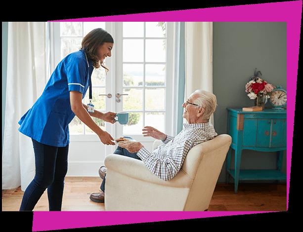 Grundpflege-Qualitaetsziel-Amor-Pflegedienst