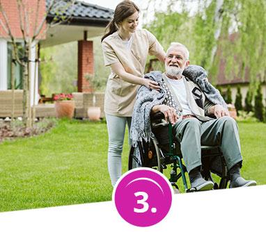 Pflegeberatung-Auswahl-Betreuungspersonals_Amor-Pflegedienst