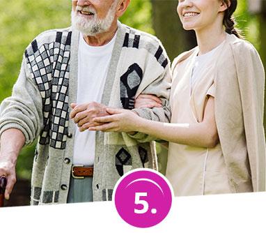 Pflegeberatung-Betreuungsstart_Amor-Pflegedienst