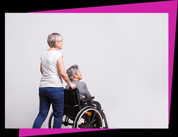 Verhinderungspflege-Wieviel-Geld-gibt-es-zurueck-Amor-Pflegedienst