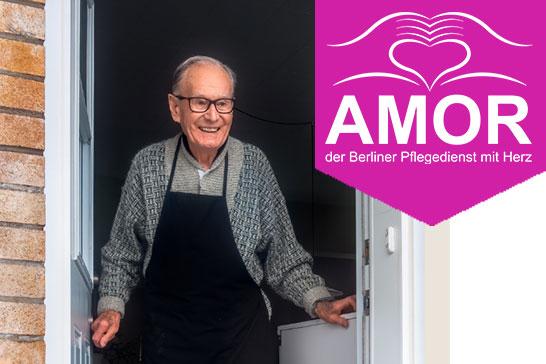 Amor-Pflegedienst-Kundenrezension_Neu