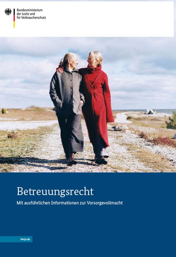 Betreuungsrecht_Intensiv-Amor-Pflegedienst