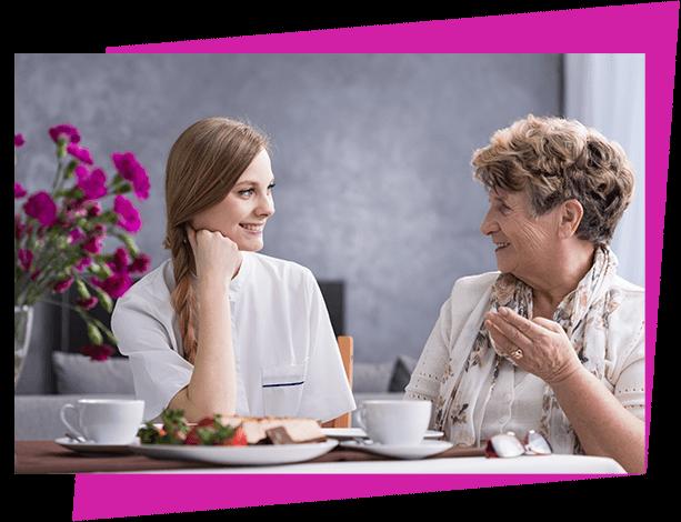 Hauswirtschaftliche-Versorgung-Bedeutung-Amor-Pflegedienst