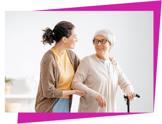 Hauswirtschaftliche-Versorgung-was-zaehlt-nicht-dazu-Amor-Pflegedienst