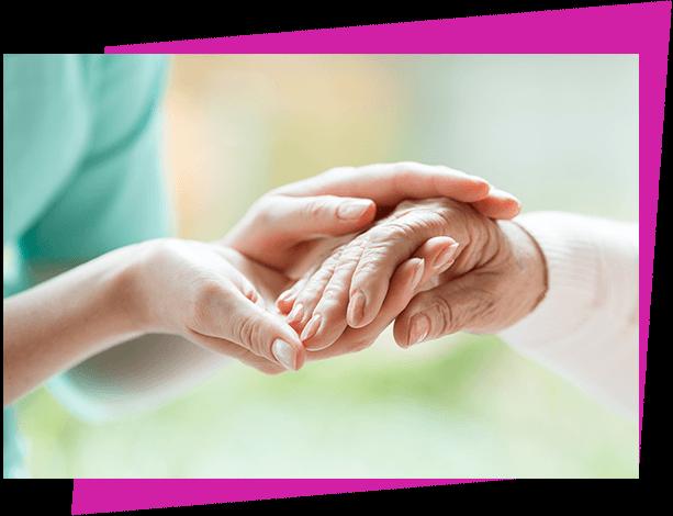 Pflegefachkraefte-Amor-Pflegedienst