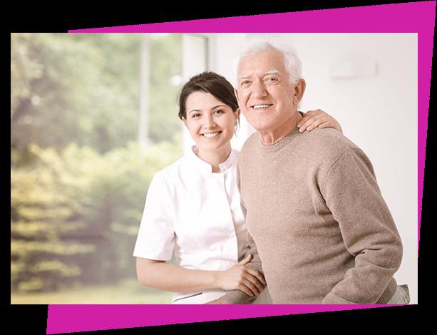 Pflegefachkraefte-gesucht-qualifikation-Amor-Pflegedienst